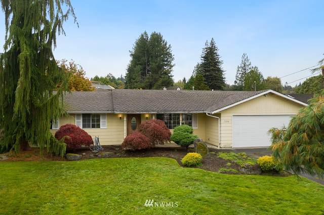 3516 Shore Avenue, Everett, WA 98203 (#1685835) :: The Robinett Group
