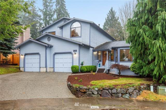 2412 185th Place SE, Bothell, WA 98012 (#1685851) :: Hauer Home Team