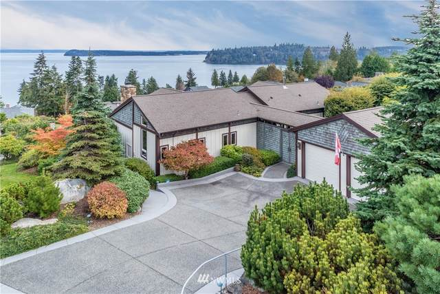 52 Jackson Lane, Port Ludlow, WA 98365 (#1685863) :: Icon Real Estate Group