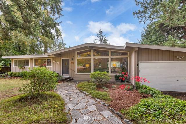 29805 8th Place S, Federal Way, WA 98003 (#1685871) :: Becky Barrick & Associates, Keller Williams Realty