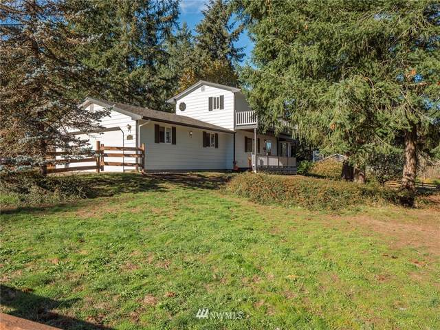 15906 19th Avenue Ct S, Spanaway, WA 98387 (#1685900) :: NW Home Experts