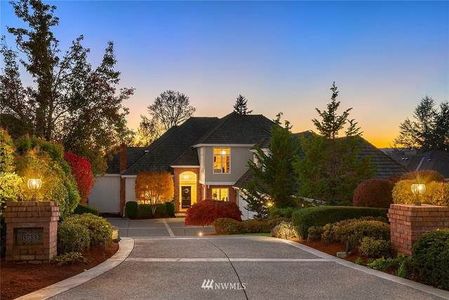 13833 209th Avenue NE, Woodinville, WA 98077 (#1685905) :: Engel & Völkers Federal Way