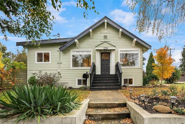 3700 SW Donovan Street, Seattle, WA 98126 (#1685924) :: Priority One Realty Inc.