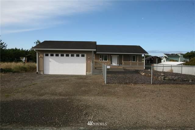 34905 I Street, Ocean Park, WA 98640 (#1685936) :: The Robinett Group