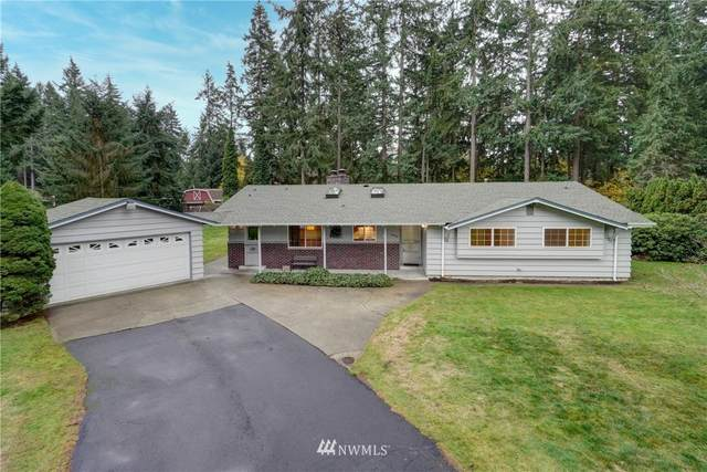 9816 120th Street E, Puyallup, WA 98373 (#1685952) :: Hauer Home Team