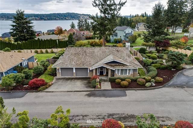 643 9th Court, Fox Island, WA 98333 (#1685957) :: Priority One Realty Inc.