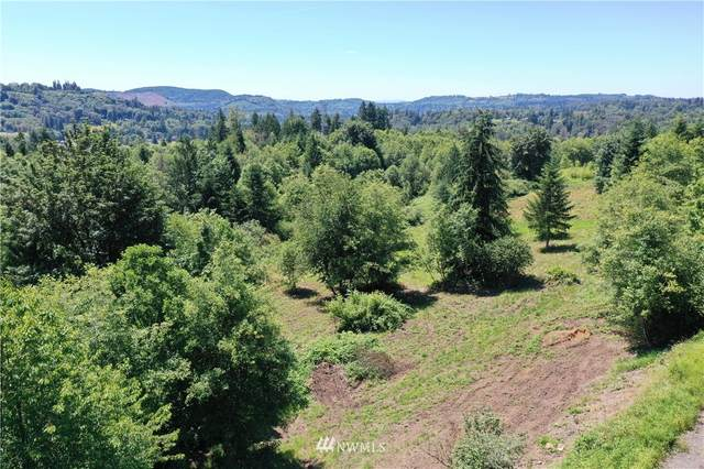 0 Flynn Road, Mossyrock, WA 98564 (#1685958) :: M4 Real Estate Group