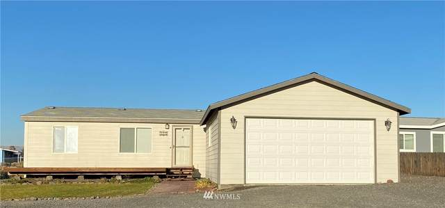 401 Edgewater Way SW, Mattawa, WA 99349 (#1685960) :: Lucas Pinto Real Estate Group