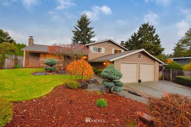 9879 43rd Place NE, Seattle, WA 98115 (#1685964) :: The Shiflett Group