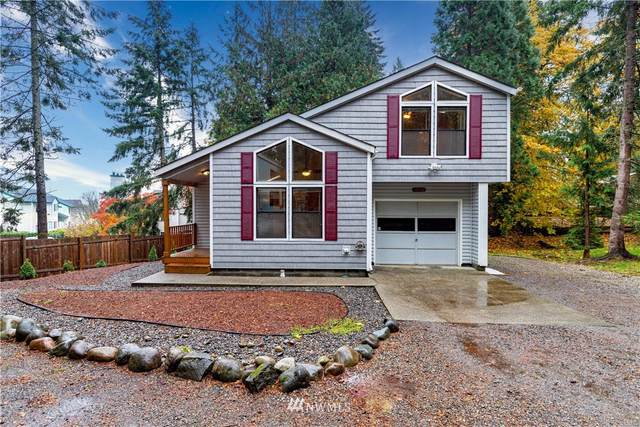 1246 SW Irving Street SW, Tumwater, WA 98512 (#1685988) :: Tribeca NW Real Estate