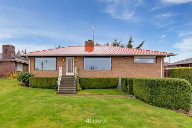 4928 Glacier Lane, Everett, WA 98203 (#1685989) :: Lucas Pinto Real Estate Group