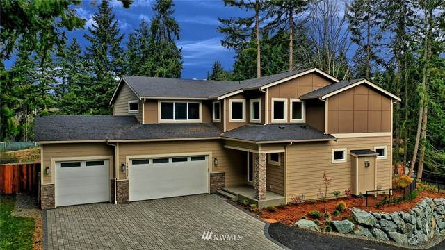 18563 1st Avenue NW, Shoreline, WA 98177 (#1685996) :: Engel & Völkers Federal Way