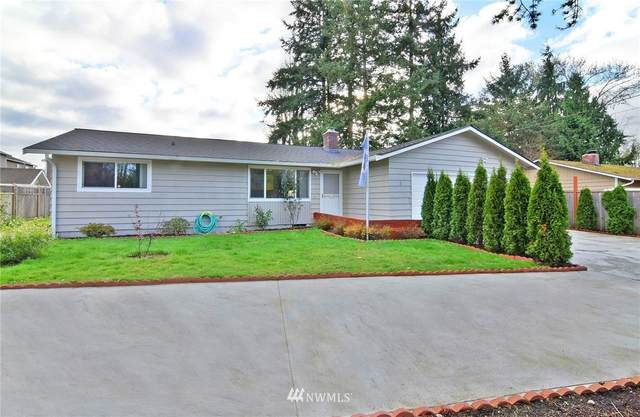 1724 150th Street SW, Lynnwood, WA 98087 (#1686011) :: NW Home Experts