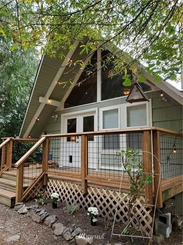 480 E Twanoh Falls Drive, Belfair, WA 98528 (#1686039) :: Lucas Pinto Real Estate Group