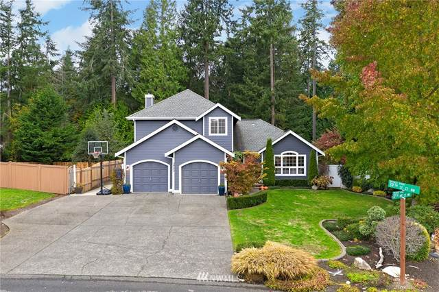 3902 17th Avenue Ct NW, Gig Harbor, WA 98335 (#1686052) :: M4 Real Estate Group