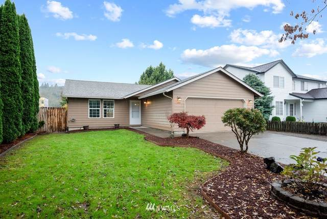 194 Boardwalk Way, Kelso, WA 98626 (#1686073) :: M4 Real Estate Group