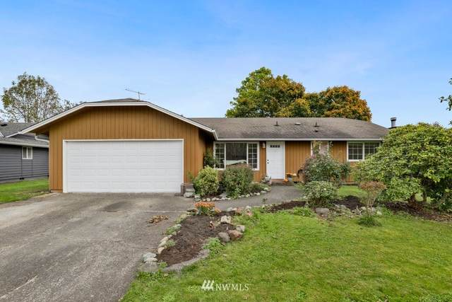 875 Natalie Place, Enumclaw, WA 98022 (#1686088) :: Priority One Realty Inc.