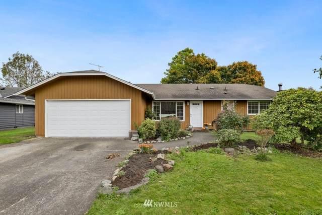 875 Natalie Place, Enumclaw, WA 98022 (#1686088) :: The Robinett Group