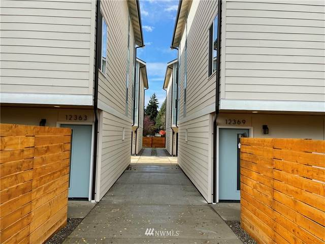 12365 14th Avenue NE, Seattle, WA 98125 (#1686089) :: Icon Real Estate Group