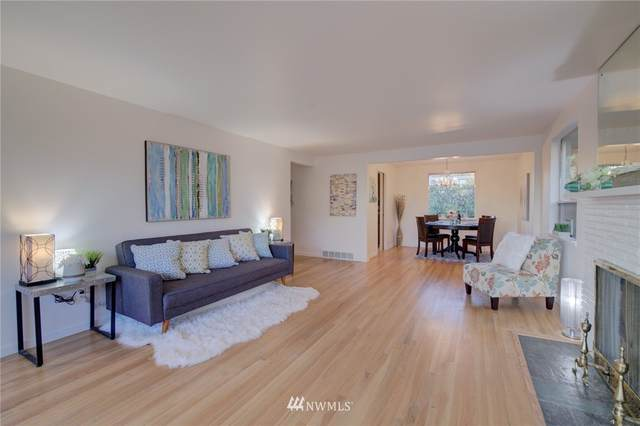 4012 NE 72nd Street, Seattle, WA 98115 (#1686092) :: Pacific Partners @ Greene Realty