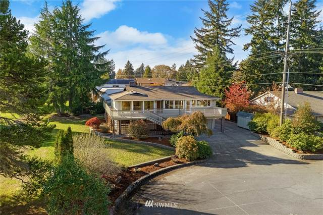 7614 87th Avenue SW, Lakewood, WA 98498 (#1686107) :: Engel & Völkers Federal Way