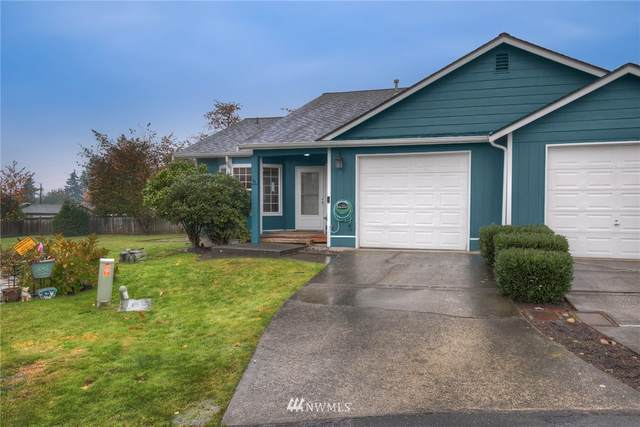 221 105th Street E, Tacoma, WA 98445 (#1686113) :: The Shiflett Group