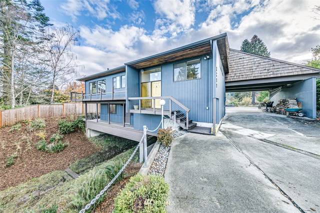 3211 S Maple Street, Port Angeles, WA 98362 (#1686135) :: Priority One Realty Inc.