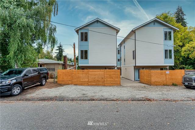 12367 14th Avenue NE, Seattle, WA 98125 (#1686139) :: Priority One Realty Inc.
