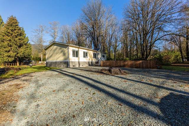 41649 Cape Horn Drive, Concrete, WA 98237 (#1686141) :: Hauer Home Team