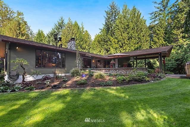 8101 182nd Street E, Puyallup, WA 98375 (#1686143) :: Ben Kinney Real Estate Team