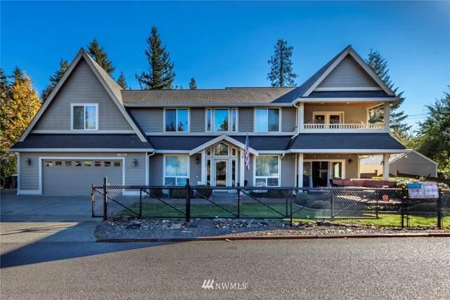 7002 193rd Avenue E, Bonney Lake, WA 98391 (#1686151) :: Ben Kinney Real Estate Team