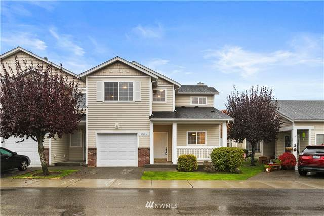 2763 Diamond Loop 1-A, Milton, WA 98354 (#1686170) :: Becky Barrick & Associates, Keller Williams Realty