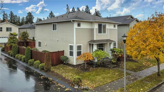 2097 Charles Street, Dupont, WA 98327 (#1686185) :: M4 Real Estate Group
