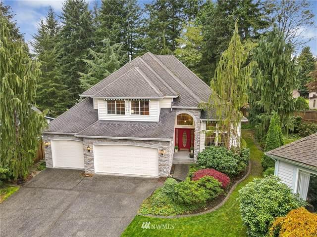 12825 51st Avenue SE, Everett, WA 98208 (#1686187) :: The Robinett Group