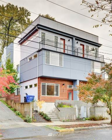 3656 Courtland Place S, Seattle, WA 98144 (#1686194) :: Tribeca NW Real Estate