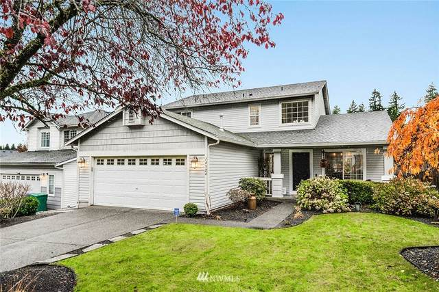 14324 53rd Avenue SE, Everett, WA 98208 (#1686195) :: Icon Real Estate Group