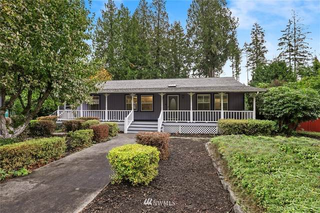 7205 45th Avenue NW, Gig Harbor, WA 98335 (#1686212) :: M4 Real Estate Group