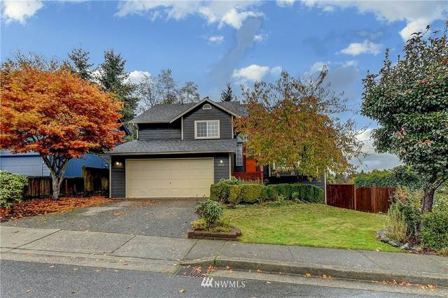 1031 58th Place SW, Everett, WA 98203 (#1686217) :: Keller Williams Realty