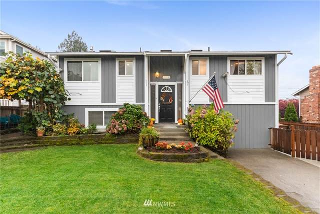 5028 N Whitman Street, Tacoma, WA 98407 (#1686221) :: Icon Real Estate Group