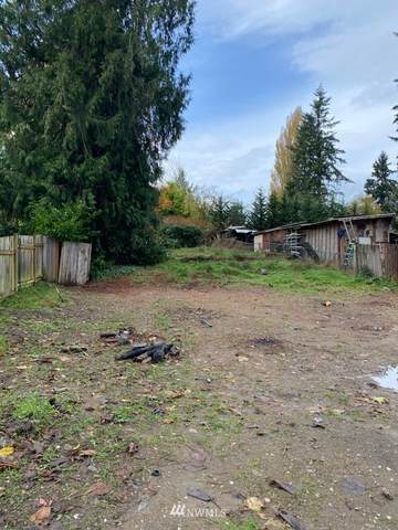 1333 Morgan Road NW, Bremerton, WA 98312 (#1686228) :: Priority One Realty Inc.
