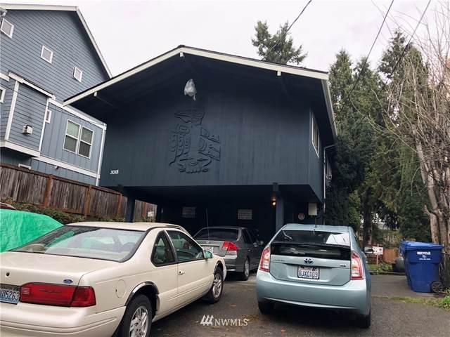 3018 NE 137, Seattle, WA 98125 (#1686235) :: Lucas Pinto Real Estate Group