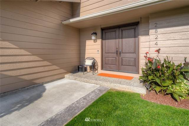 2824 SW 340th Place, Federal Way, WA 98023 (#1686242) :: Becky Barrick & Associates, Keller Williams Realty
