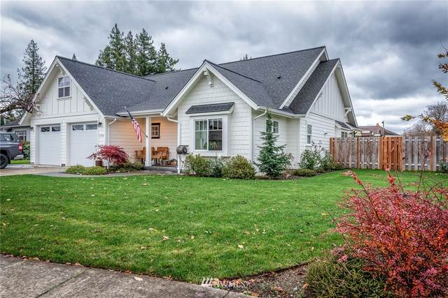 1202 Turnberry Court, Lynden, WA 98264 (#1686244) :: Ben Kinney Real Estate Team