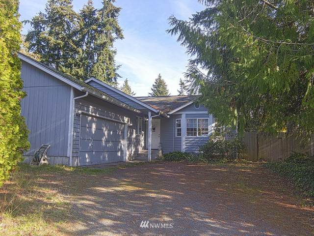 7317 E Taylor Street, Port Orchard, WA 98366 (#1686245) :: NW Home Experts