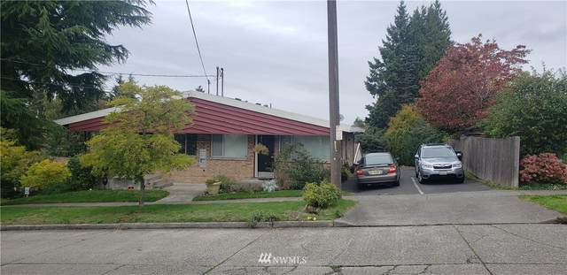 2372 48th Avenue SW, Seattle, WA 98116 (#1686255) :: The Shiflett Group