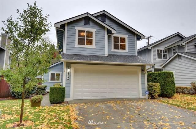 6032 Barrington Lane SE, Olympia, WA 98513 (#1686277) :: NW Home Experts