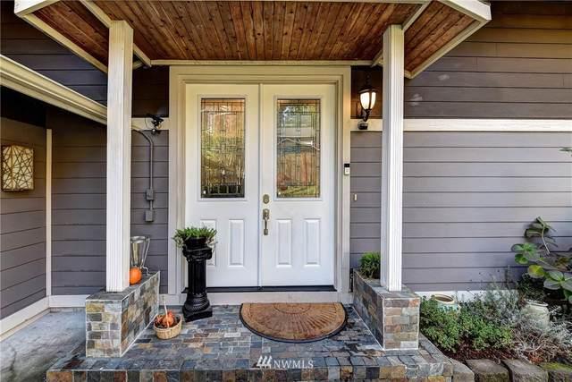 18217 NE 175th Place, Woodinville, WA 98072 (#1686284) :: Capstone Ventures Inc