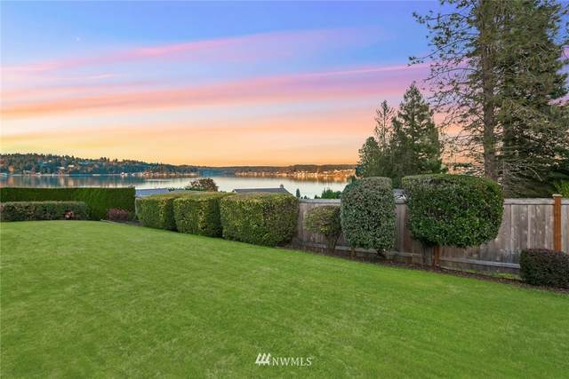 619 9th Court, Fox Island, WA 98333 (#1686287) :: Priority One Realty Inc.