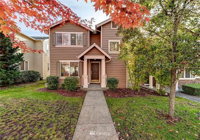 10159 223rd Place NE, Redmond, WA 98053 (#1686289) :: Lucas Pinto Real Estate Group