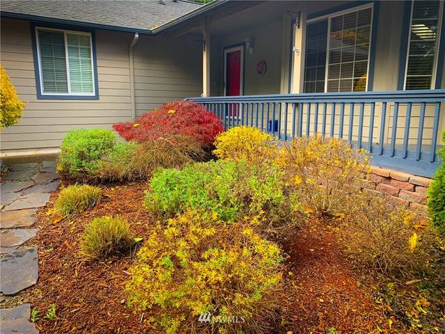 123 Goliah Lane, Port Ludlow, WA 98365 (#1686291) :: Better Homes and Gardens Real Estate McKenzie Group